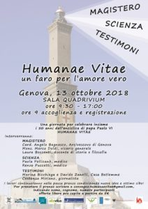 manifesto-humanae-vitae